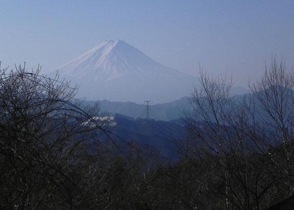 A007-11-9:36富士山