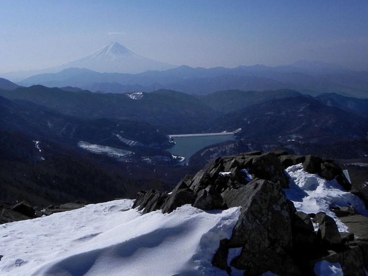 A007-9-11:14富士山
