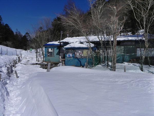 A007-19-12:42丸川山荘