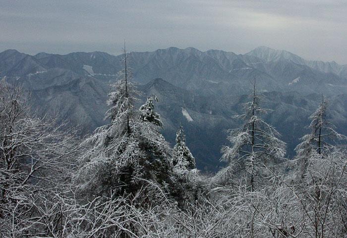 A011-10山頂