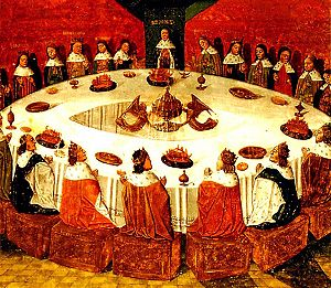 300px-King_Arthur_and_the_Knights_of_the_Round_Table.jpg