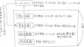 EPSON541-thumbnail2.jpg