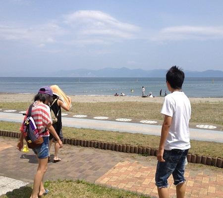 2012-07-28-1.jpg