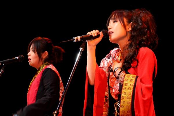 2012関ファン1437