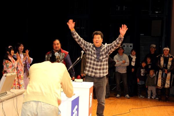 2012関ファン1644