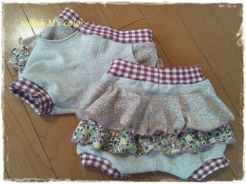 20121109kabocha2.jpg