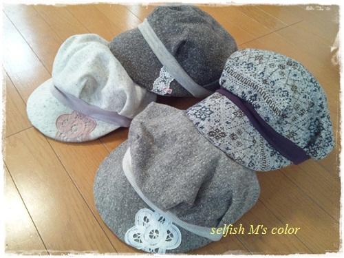 20121109kyasu.jpg