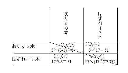 hifukugen6.jpg
