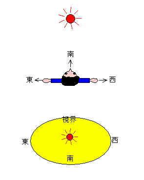 jiten_20121222122621.jpg