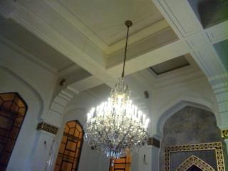 神戸モスク2