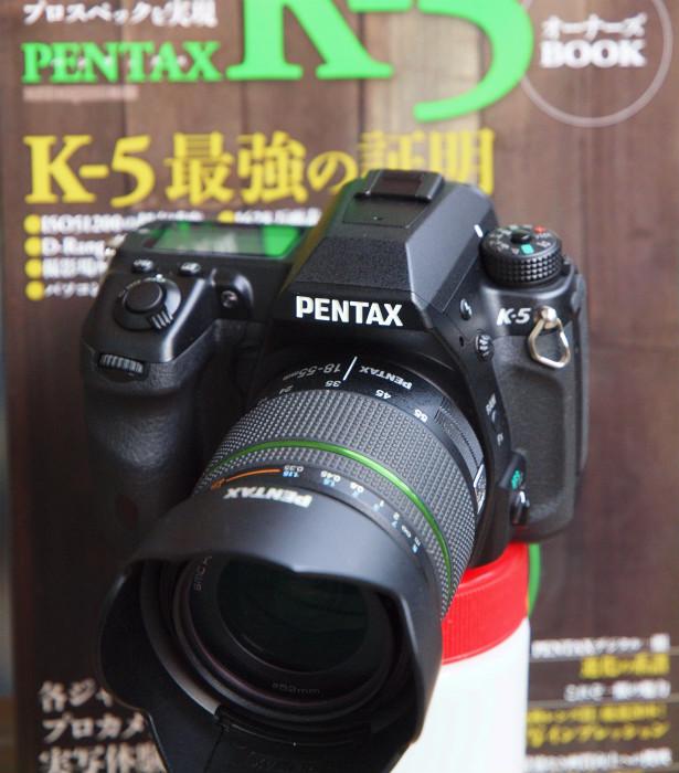 P9270402.jpg