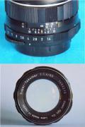 tonbi32004-img400x600-1346835109rqnzld8059.jpg