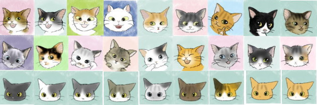 manycats.jpg