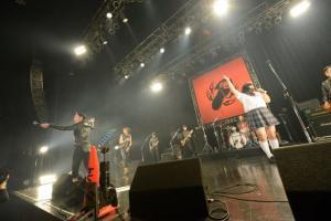 news_large_group_tamashii2.jpg