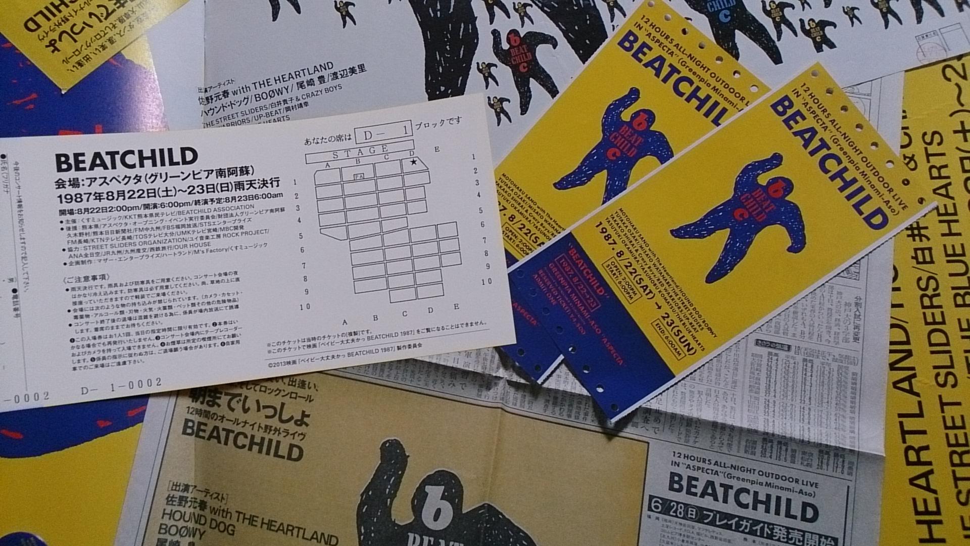 BEATCHILD1987
