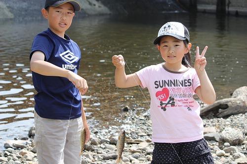2012-7-15-釣り-085