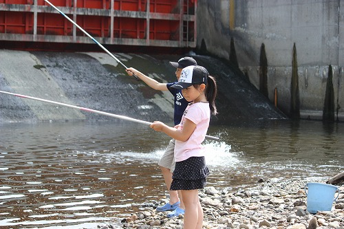 2012-7-15-釣り-070