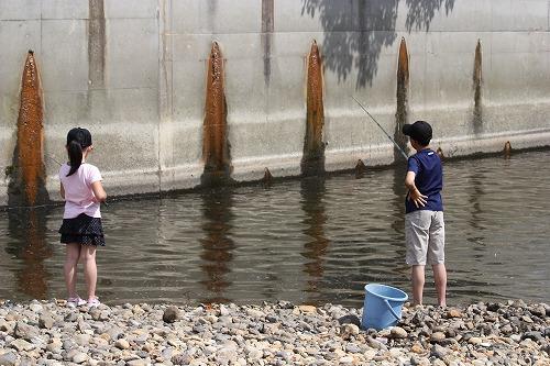 2012-7-15-釣り-068