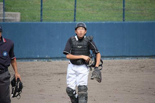 2012-9-23-江差建設協会杯-194