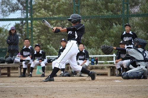 2012-9-29-檜山商工会杯-104