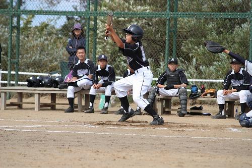 2012-9-29-檜山商工会杯-060