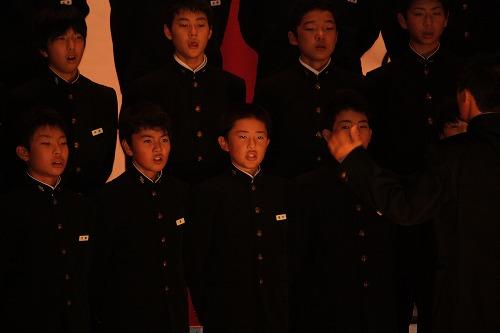 2012-10-6-文化祭-030