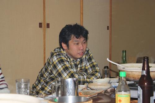 2012-11-20-有哉送別会-007