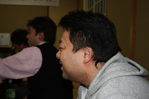 2012-11-20-有哉送別会-005