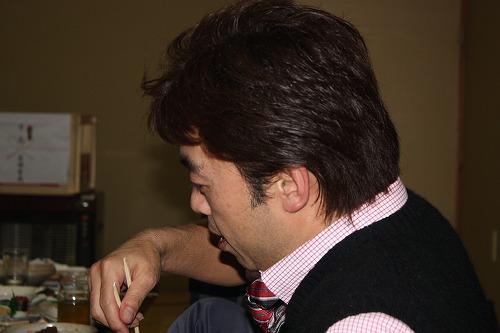 2012-11-20-有哉送別会-006