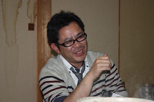2012-11-20-有哉送別会-001