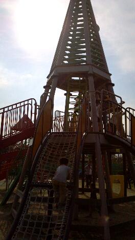 fc2blog_20121027171629ded.jpg
