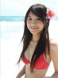 ビキニ美少女 2