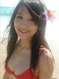 ビキニ美少女 5