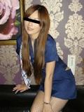 台湾美少女 流出ヌード画像 2