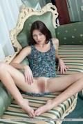 Quinn A Nude 4