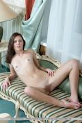Quinn A Nude 10