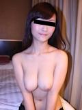 巨乳美女 ヌード画像 2