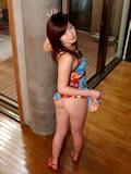 日本美女のヌード画像 1