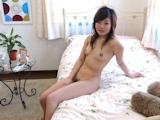 日本美女のヌード画像 3