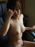 中国美女 ヌード画像 9