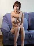 中国美女 ヌード画像 10