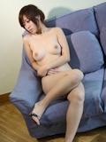 中国美女 ヌード画像 11