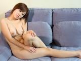 中国美女 ヌード画像 13