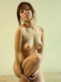 中国美女 ヌード画像 18