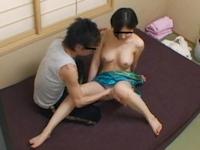 中国の売春婦は600万人超らしい