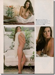 Demi-Moore-Nude-Penthouse-Spain (6)