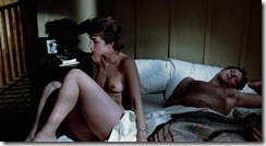 Nastassja-Kinski-Cat-People (7)