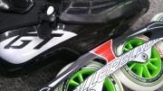 powerblade gtm110_7