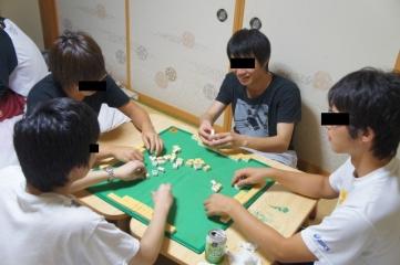 DSC00948_20120912100836.jpg