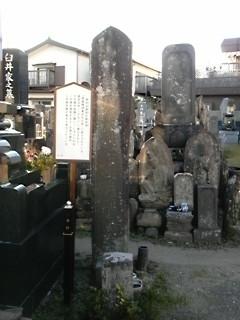 2012111008.jpg